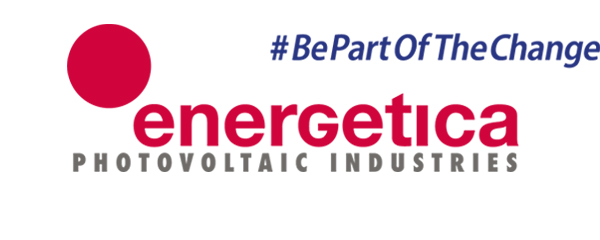 Energetica - intelligent photovoltaics made in Europe